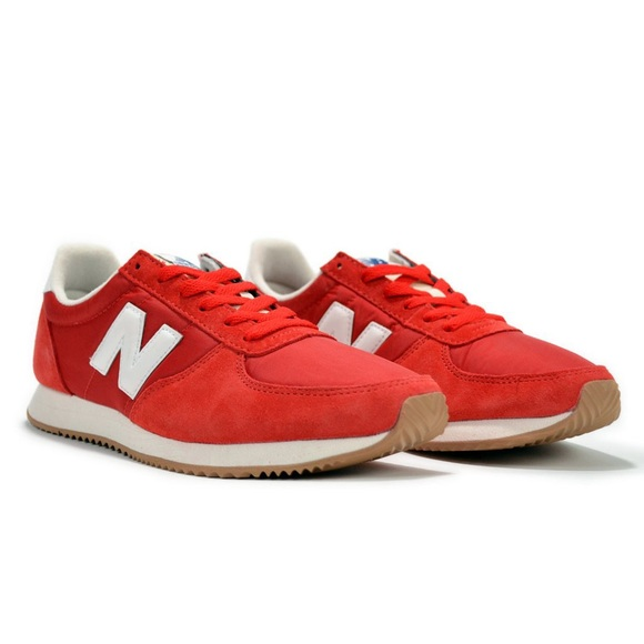 New Balance 997 Connoisseur Herren Made In Usa Trainers